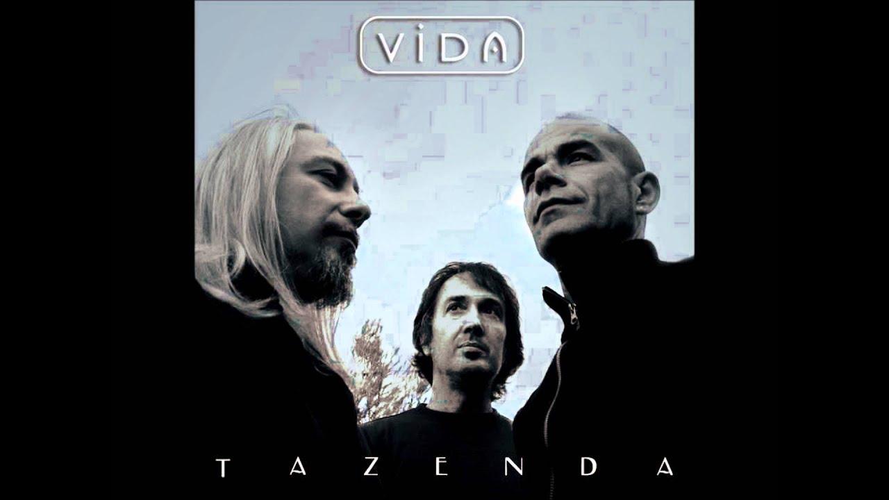 Tazenda - Paroles de Domo mea - FR - Lyrics Translate
