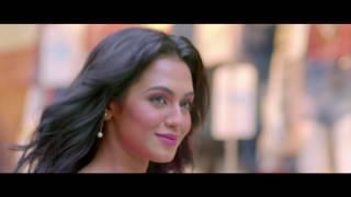 Sedin Aaj Ebong | Prem Ki Bujhini | Episode 3 | Om | Subhashree | Coming This Puja