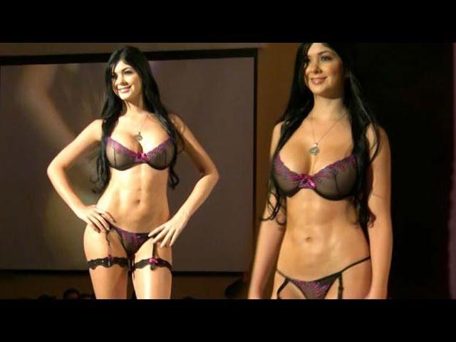 sddefault Gemelas Davalos   Sexy Videos YouTube