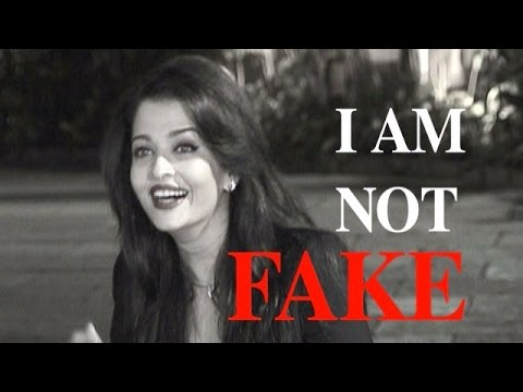 Aishwarya Rai Bachchan's BOLD answer to Emraan Hashmi! - EXCLUSIVE