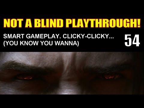 Shadow of War Walkthrough Part 54 - Gorgoroth Intel & Shelob Runs