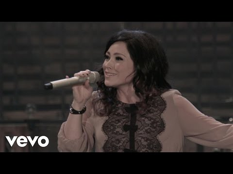 Kari Jobe - Breathe On Us
