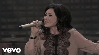 Kari Jobe - Breathe On Us (Live)