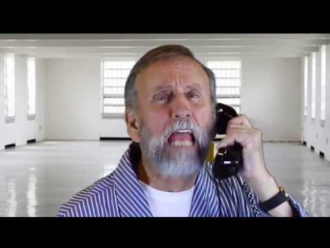 Ray Stevens - Taylor Swift Is Stalkin' Me video