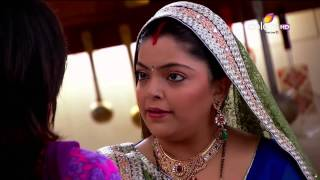 Sanskaar - ??????? - 3rd April 2014 - Full Episode (HD)