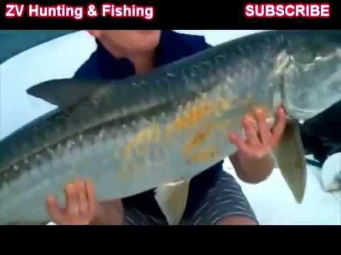 где ловить рыбу на преголе