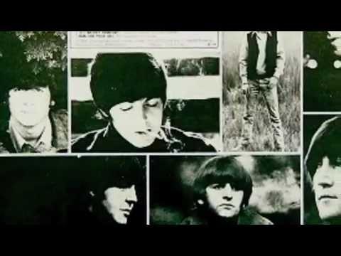 Norwegian Wood 2 Bobby Jameson 1969