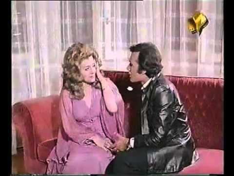 سكس - عربي -نانسي - هيفا - جنس - سكس جديد 2011 - YouTube