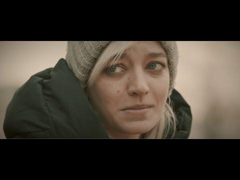 Nomad - Tövisek és rózsák (Official Music Video)