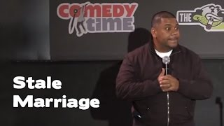 Stale Marriage (Funny Videos)
