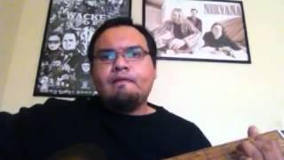 Watch Nirvana D7 video