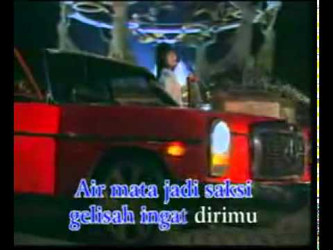 ANIE CARERA - AIR MATA RINDU - YouTube.flv