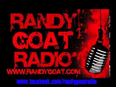Randy Goat Radio interviews Lacy & Mike from XHamster pt3