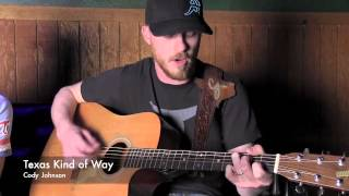 Download Lagu Texas Tunes Tuesday- Cody Johnson Part 2 Gratis STAFABAND