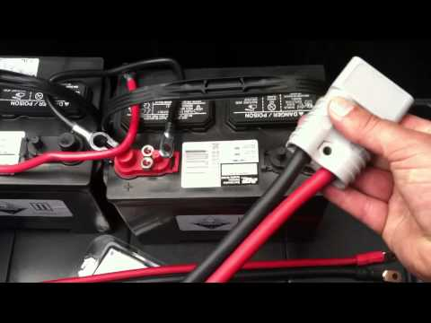 Custom Jumper Cable For Mobile