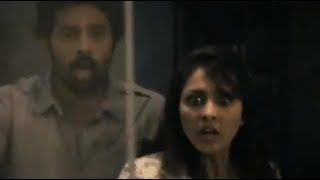 Bhoot Returns - Shabbo! Shabbo! - Bhoot Returns Trailer