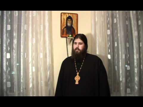 Mănăstirea Curchi (Film documentar) Partea 1