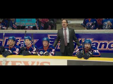 GOON 2  LAST OF THE ENFORCERS Trailer 2 2017 Seann William Scott Comedy Movie streaming vf