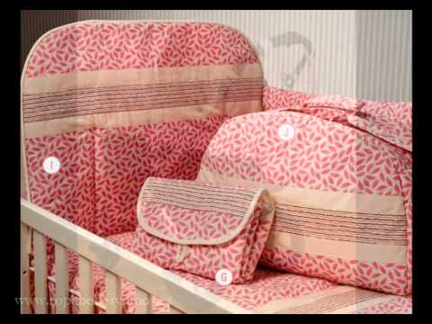Caricias de Luna: sacos silla, saco capazo, saco cuco, colchonetas, bolsos coche...