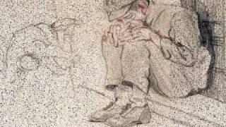 F.De Gregori - I Matti