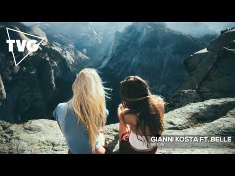 Gianni Kosta Sirius ft. Belle music videos 2016