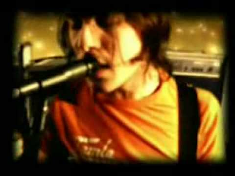 The Cribs - You Were Always The One