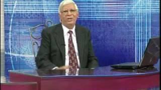 FIN623 Taxation Management