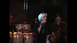Bonnie Bramlett - Made a Believer Out of Me
