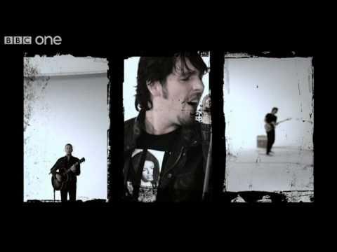 3js - Never Alone