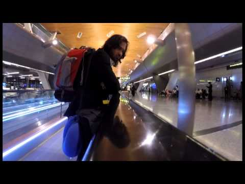 Mission Burma- Waqar Zaka the only person from Pakistan reaching to help