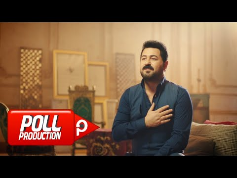 Serkan Kaya - Kara Gözlüm - (Official Video) #enyeni