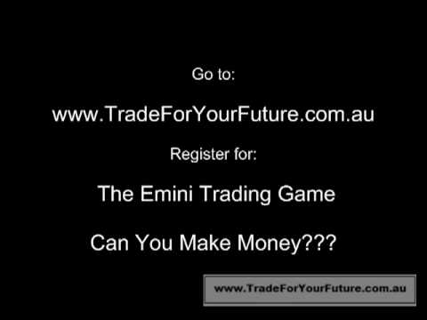 Make Money - Thur 14 May 09 SP500 15 percent in 2 hours