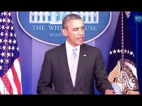 President Obama Threatens War Against Russia Military In Ukraine WW3