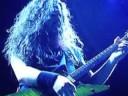 SILVER BULLET ( Tribute to the fallen metal legends )
