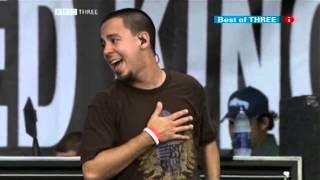 Linkin Park feat. Jay-Z - Live 8: Philadelphia 2005 - Full Show