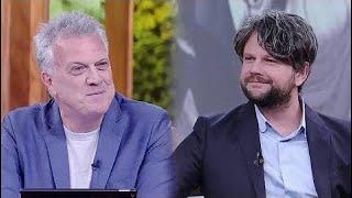 Baixar Pedro Bial entrevista Selton Mello no Conversa com Bial