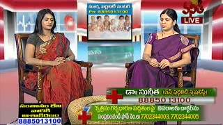 About Infertility Treatment | ICSI in Hyderabad