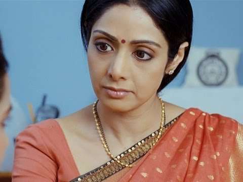 He Really Likes You! English Vinglish - (Dialogue Promo 6)