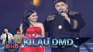 Download Lagu Raffi Ahmad Terpukau Lihat Duet Ayu Ting Ting & Ivan Gunawan - Kilau DMD (15/1) Gratis STAFABAND