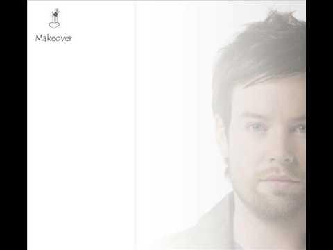 David Cook - Makeover