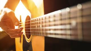 Download Lagu gitar musik klasik(3) Gratis STAFABAND