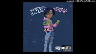 Rich The Kid Dead Friends 34 Lil Uzi Vert Diss 34 Instrumental Reprod Angeloxprod