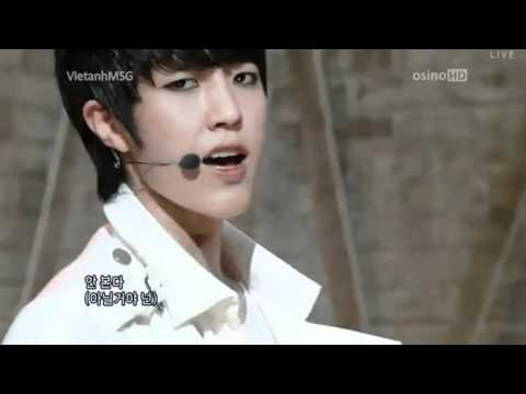 Lee Sungyeol Love Lee Sungyeol Version