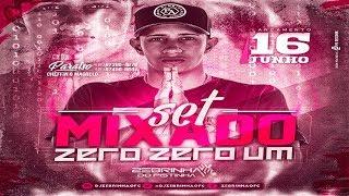 download musica SET ADO 001 DJ ZEBRINHA DO PISTINHA 2018