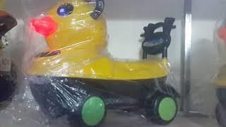 Xe trẻ em bán buôn bán lễ