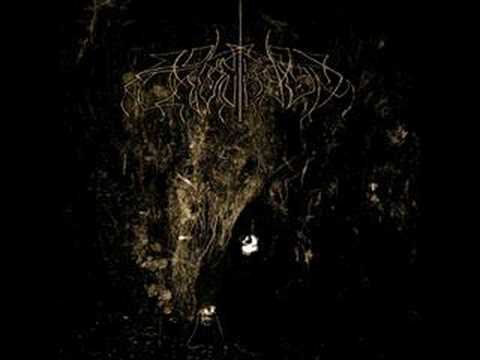 Wolves In The Throne Room - The Cleansing