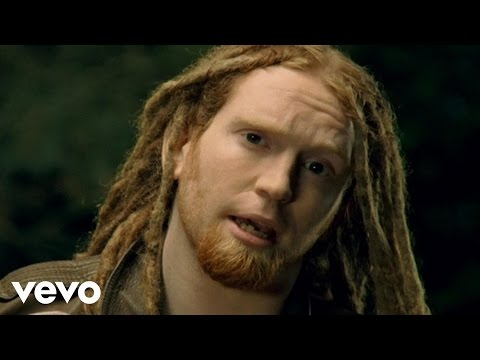 Newton Faulkner - All I Got