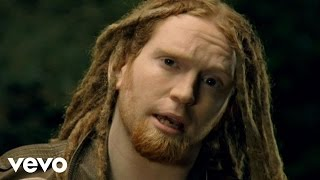 Watch Newton Faulkner All I Got video