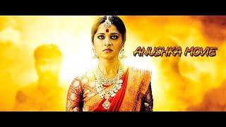 Anushka Shetty Super Hit Tamil Full Movie | New Upload Tamil Full Movie | Full HD Quality TamilMovie