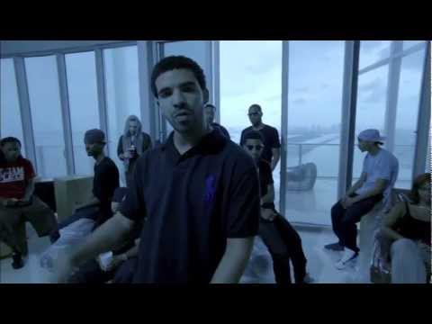 Drake ft Nicki minaj - Make Me Proud